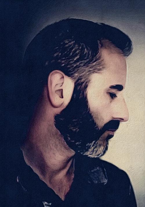 Portrait_Mar