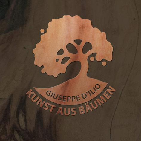 Ref_Baumgestalt_Preview