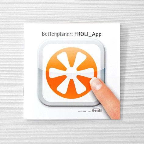 Ref_Froli_Preview