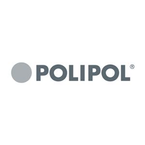 polipol