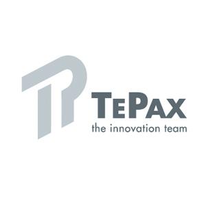 tepax