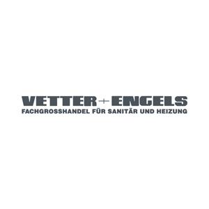 vetter + engels