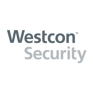 westcon security