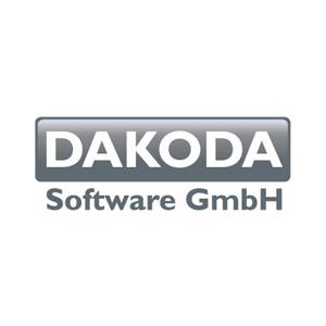 dakoda