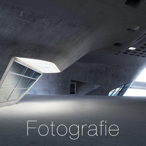 Beispiele guter Fotografie