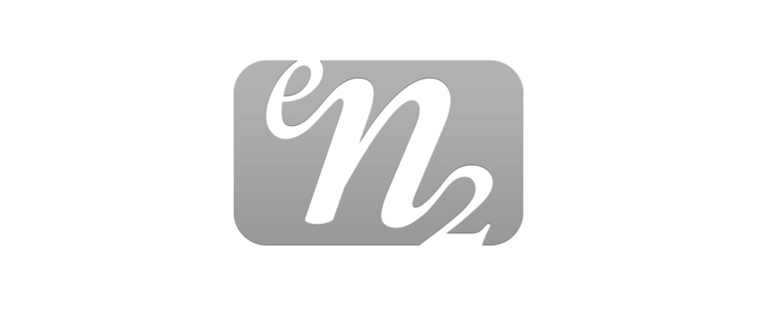 Logo-Gestaltung für einen Webentwickler aus Paderborn