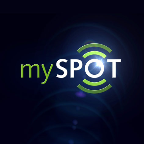mySPOT Marketing Paderborn