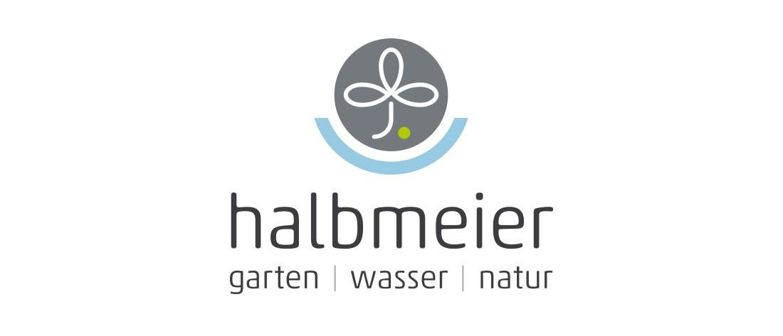 Logo und Corporate Design