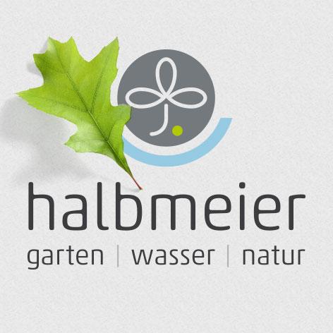 Halbmeier Gartengestaltung