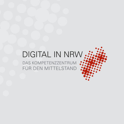 Digital in NRW Kompetenzzentrum