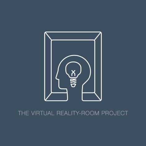 Virtual Reality Projekt aus Paderborn
