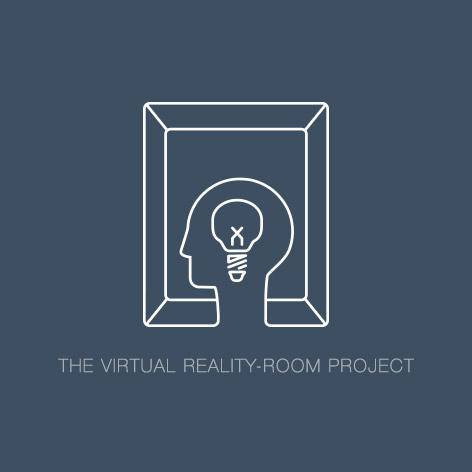 Virtual Reality Projekt aus Paderborn