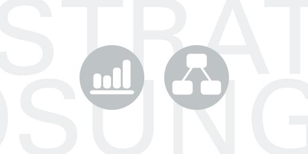 Strategie und Lösungen von Werbeprofis