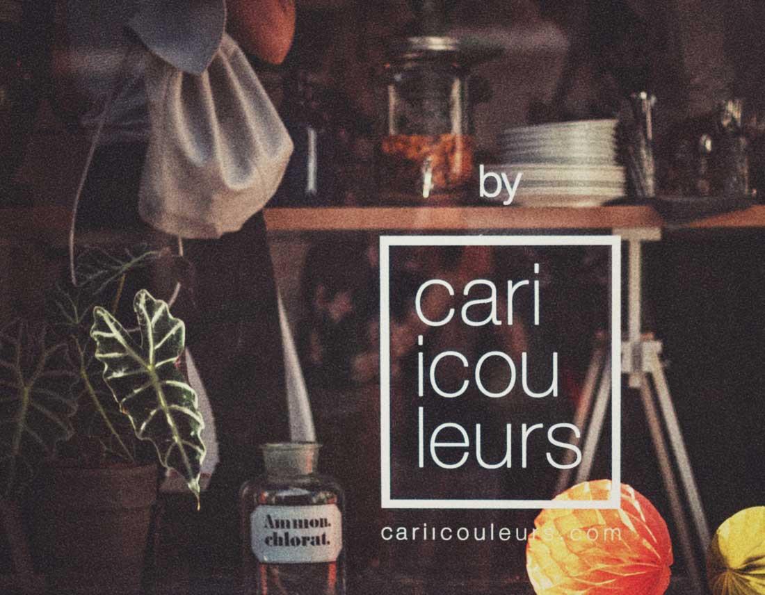 Lokal by cariicouleurs