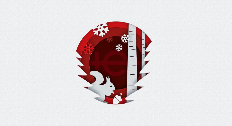 Kreative Weihnachtspause