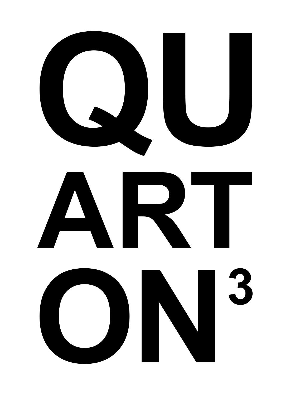 Typografisches Logo-Design