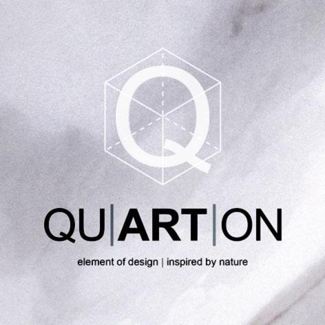 Referenz QUARTON White