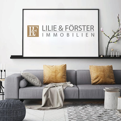 referenz-immobilien-expose