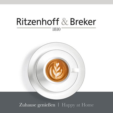 ritzenhoff-breker-referenz-image